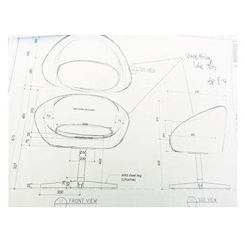 1-idea-development.jpg
