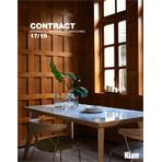 contract-2018.jpg