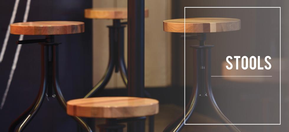 kc-banner-stools.jpg