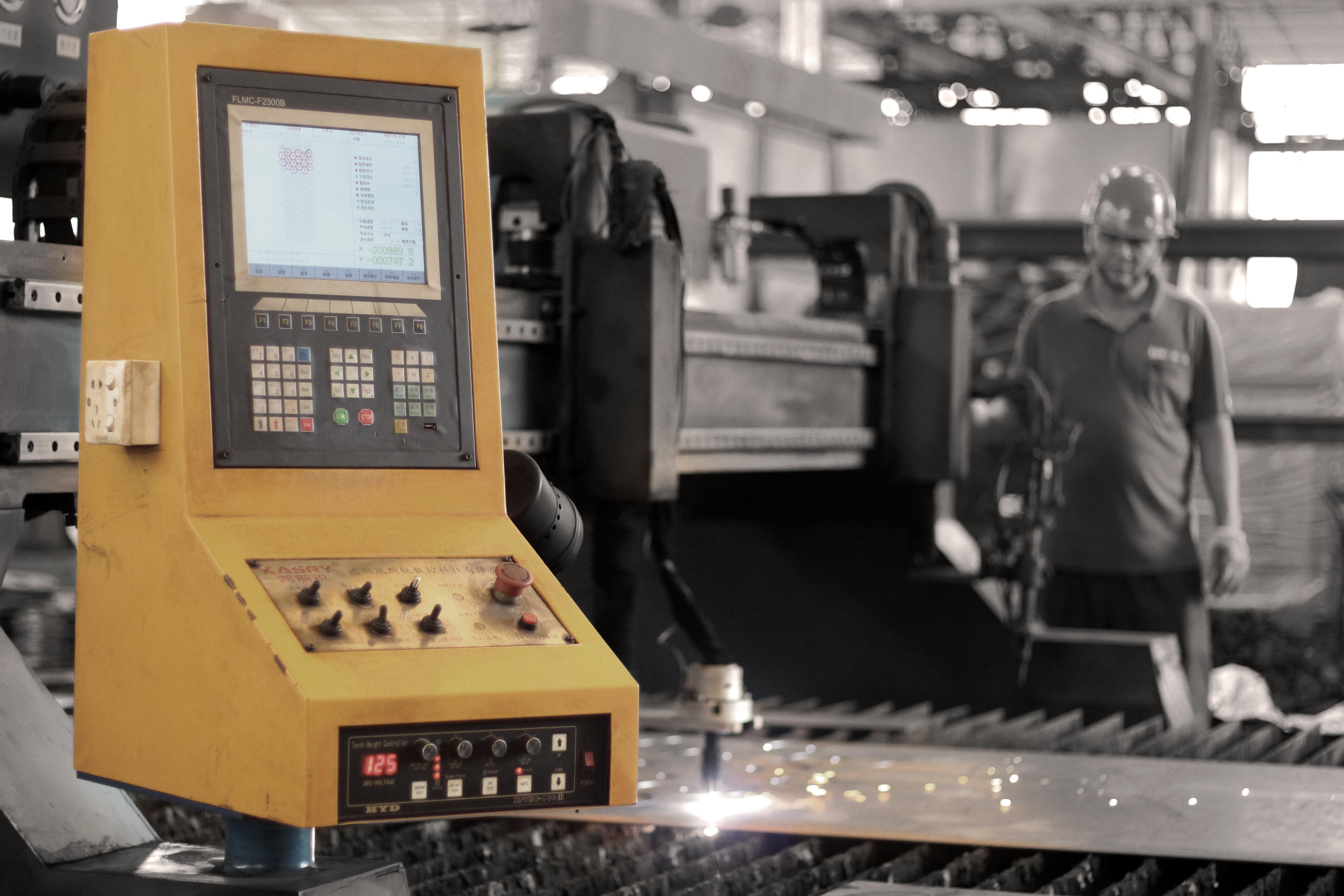 manufacturingcapabilities-cncplasmacuttingmachine1.jpg