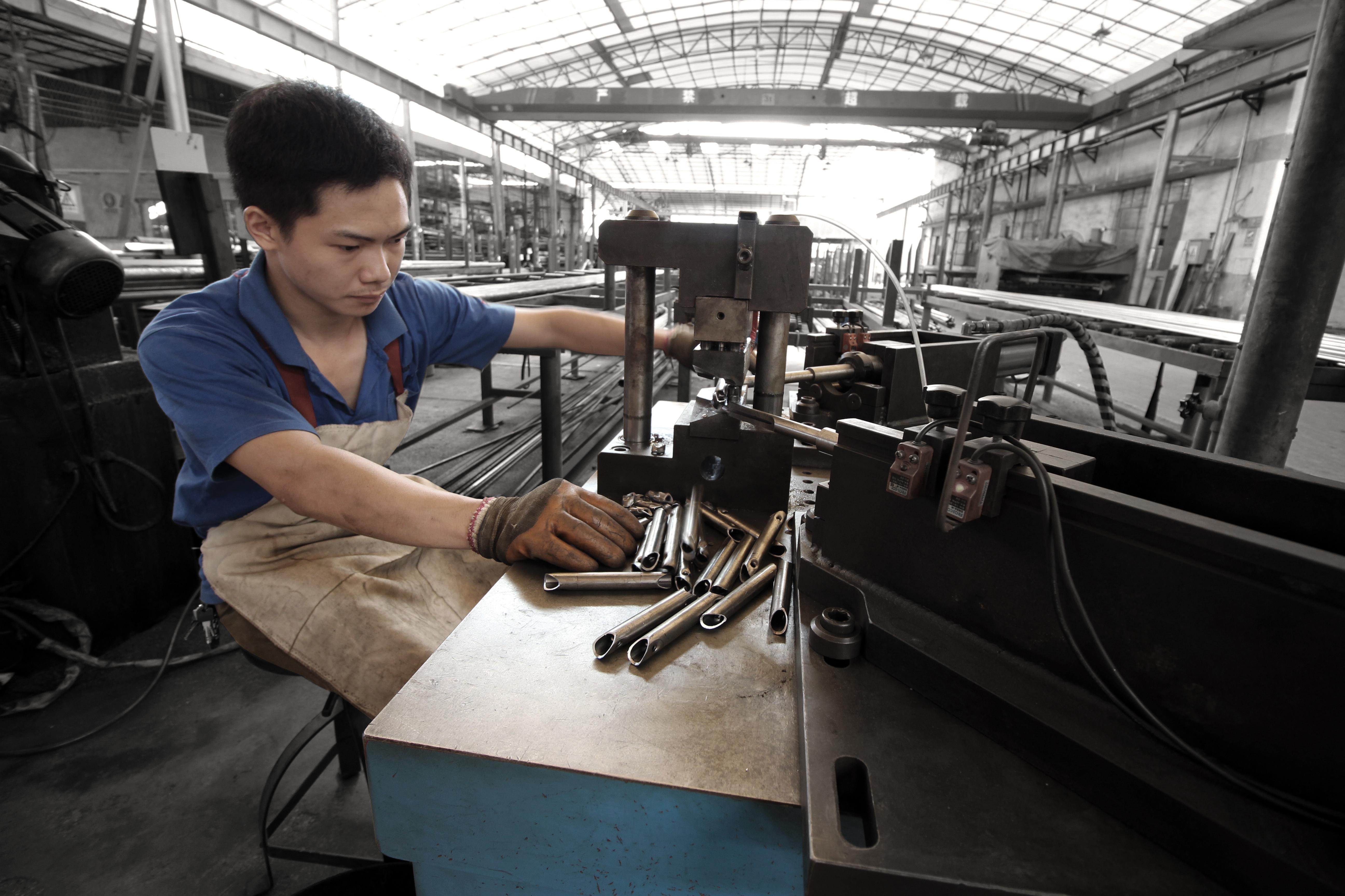 manufacturingcapabilities-metalwork1.jpg