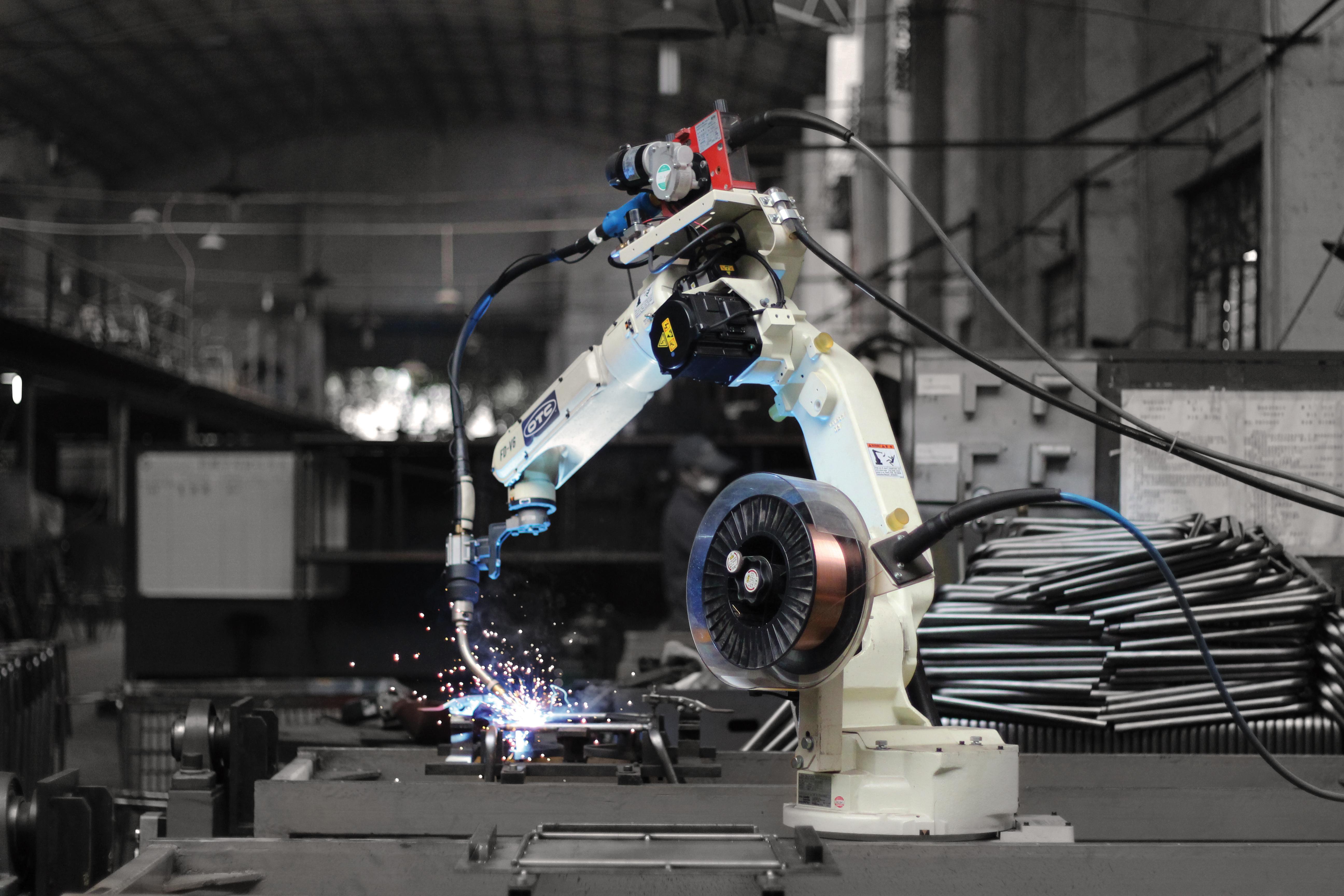 manufacturingcapabilities-roboticwriting1.jpg