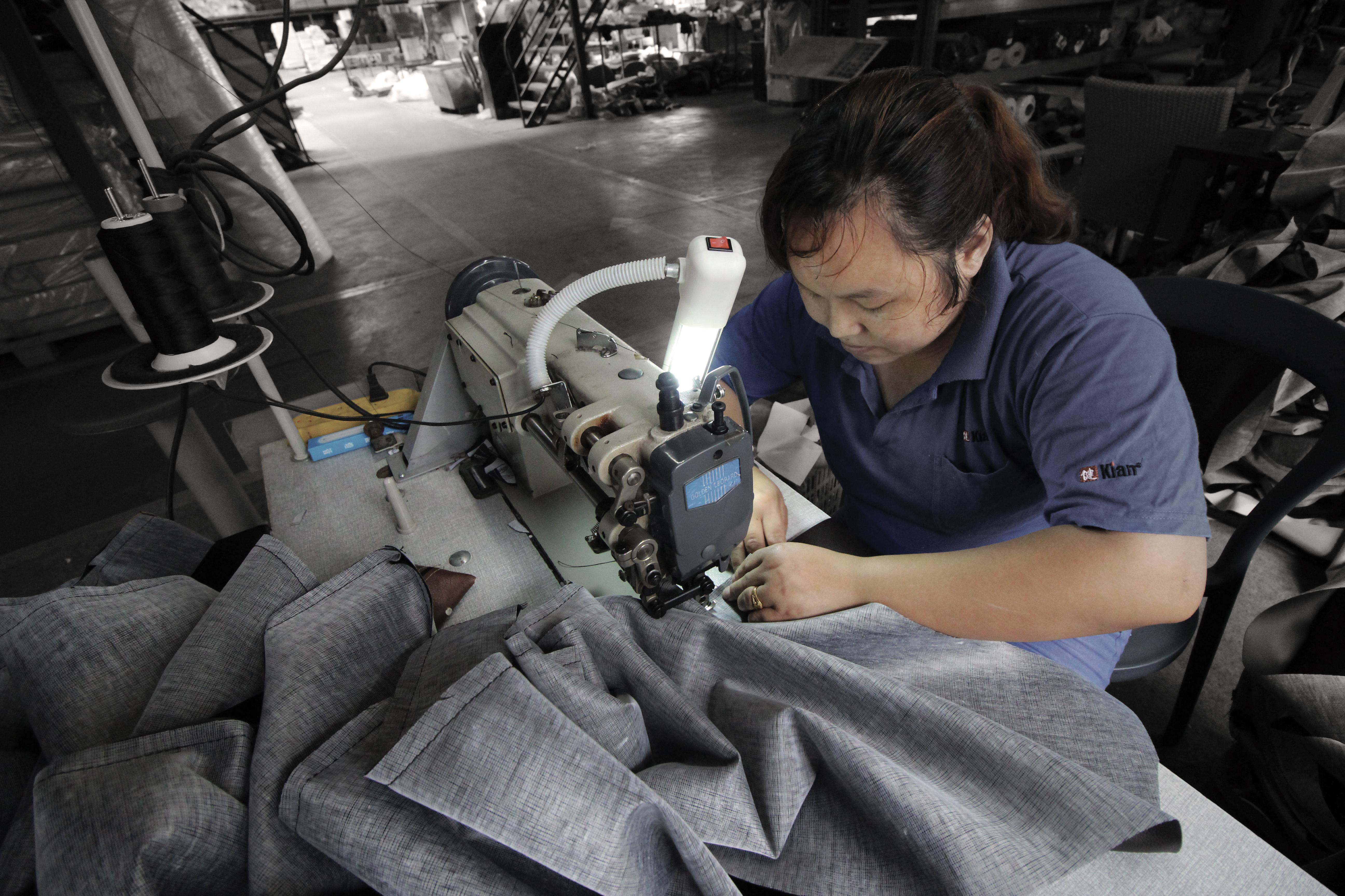 manufacturingcapabilities-upholstery1.jpg