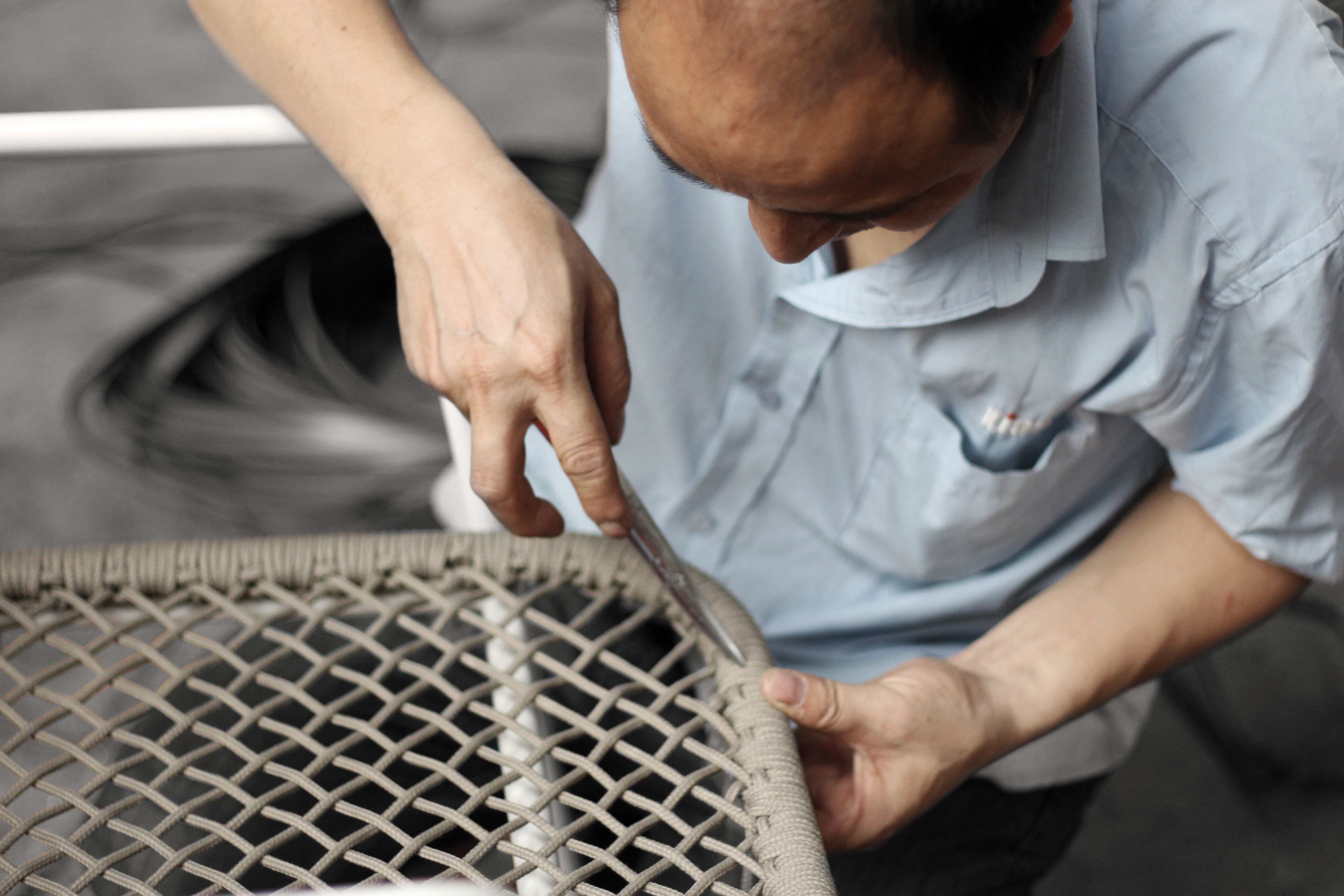 manufacturingcapabilities-weaving1.jpg