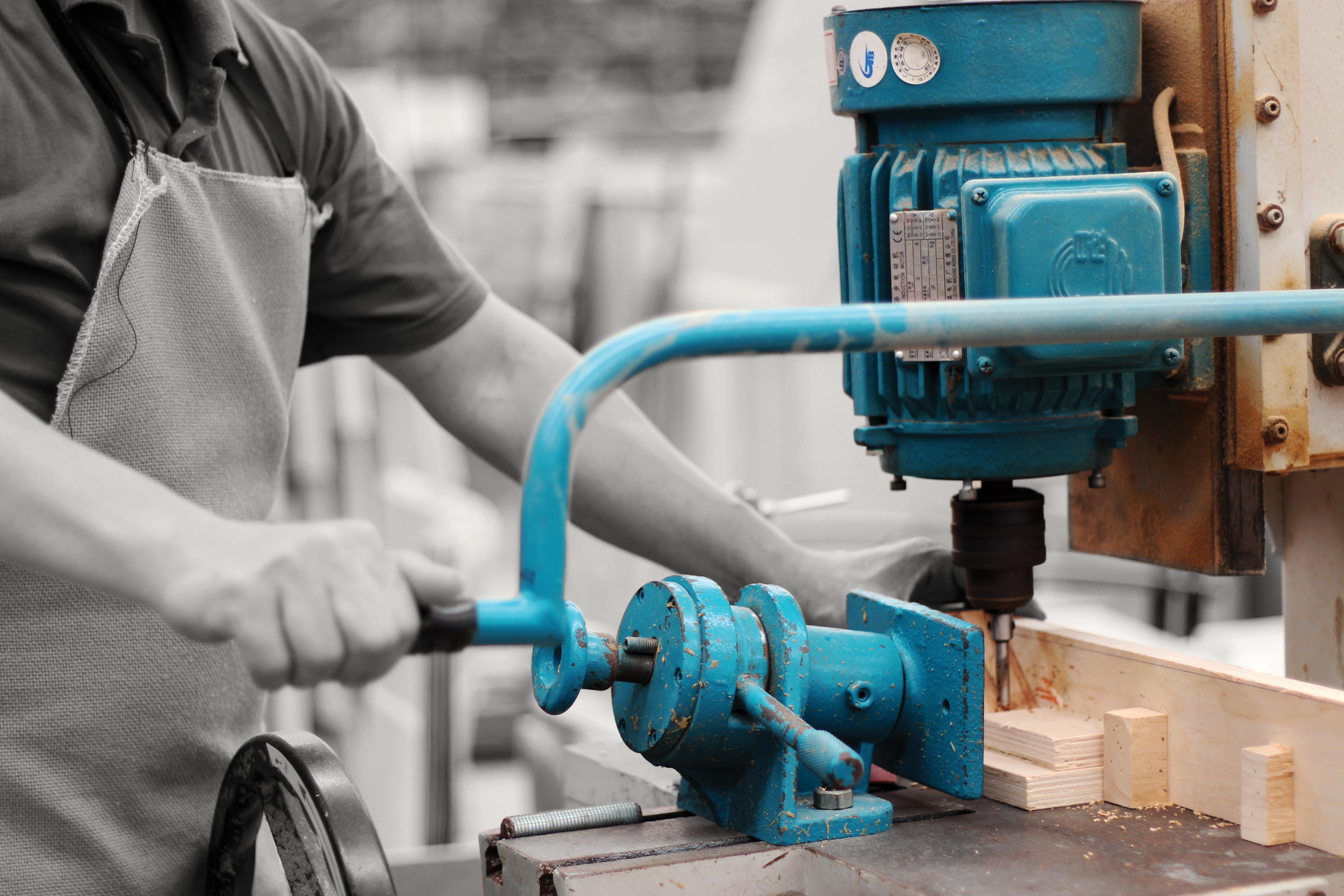 manufacturingcapabilities-woodwork1.jpg